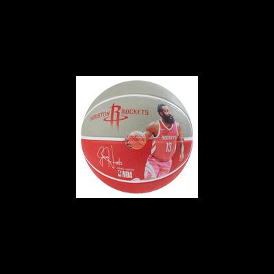 NBA Player Ball James Harden