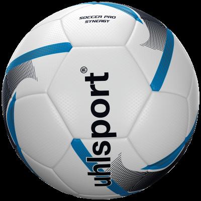 Soccer Pro Synergy