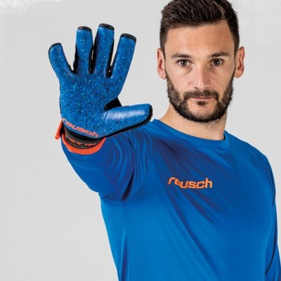 Reusch Attrakt G3 Evolution Nc