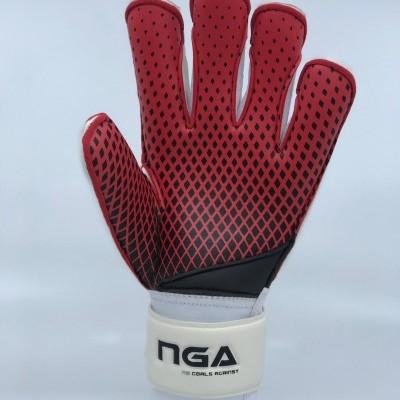 NGA Aura White/Red
