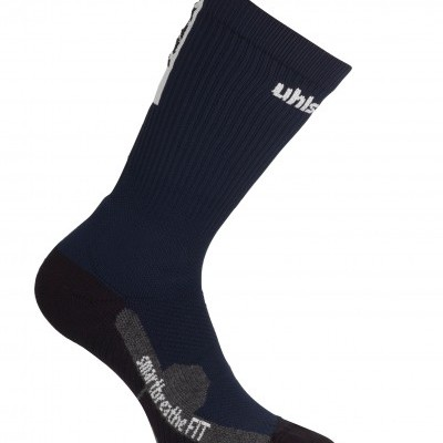 Tube it socks