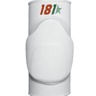 Joelheira 181