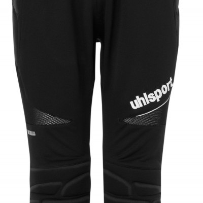 Anatomic Goalkeeper Long Shorts