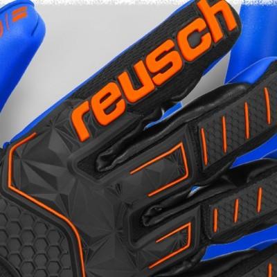 Reusch Attrakt Freegel MX2