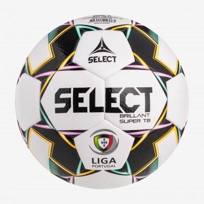 Bola Select Liga Pro TB