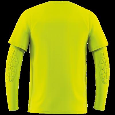 T-Shirt com proteção