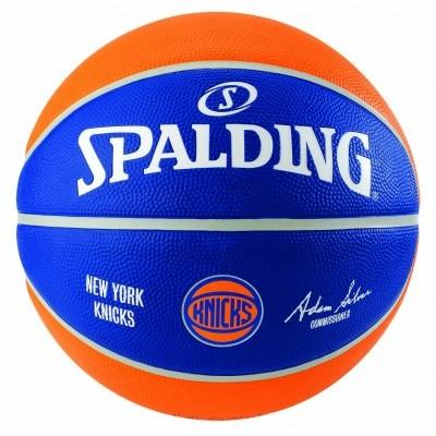 NBA Team Ny Knicks Sz.7
