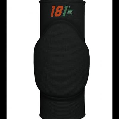 Cotoveleira 181