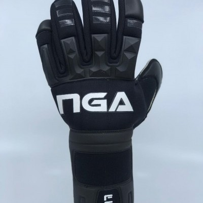 NGA Legends Blackout