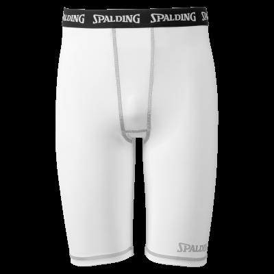 Functional Shorts
