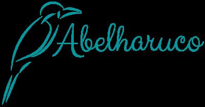 Abelharuco - Handmade With Love