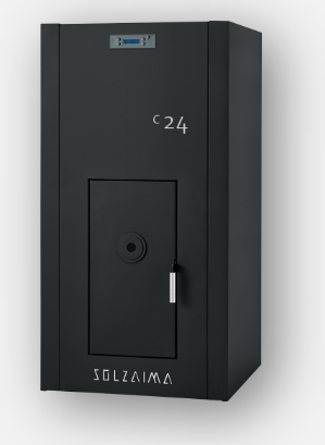 SZM C24