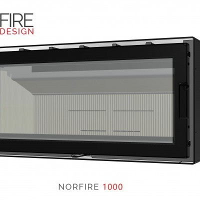 NORFIRE 1000