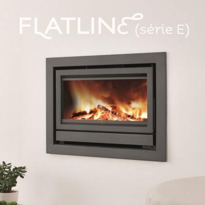 FLATLINE S - E900
