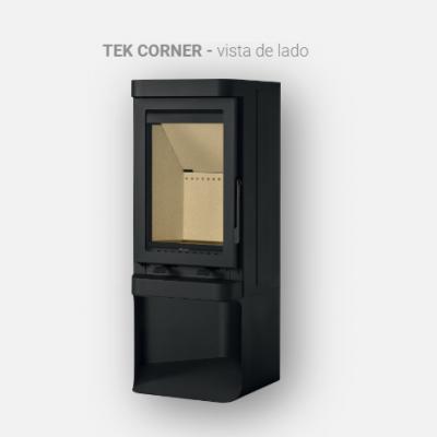 TEK CORNER