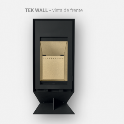 TEK WALL