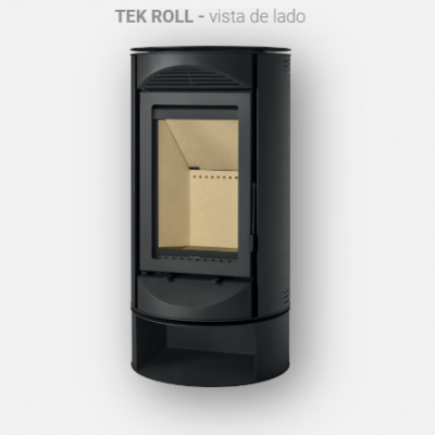 TEK ROLL
