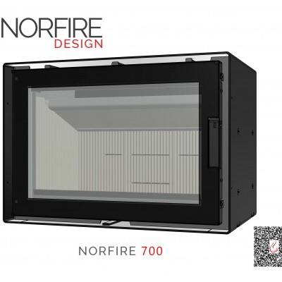 NORFIRE 700