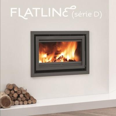 FLATLINE S - D900