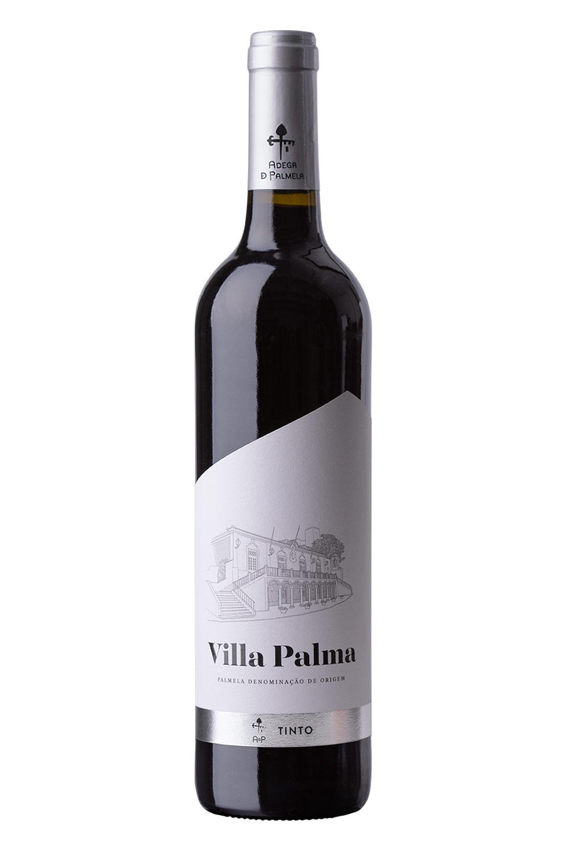 Villa Palma Tinto 75cl