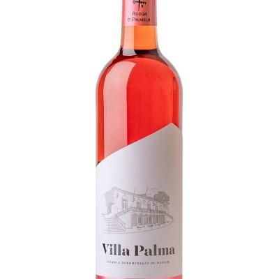 Villa Palma Rosé 75cl
