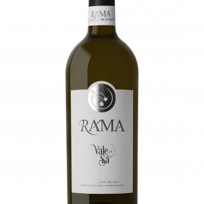 Rama Vale de Sá - 'Sauvignon Blanc' 2018