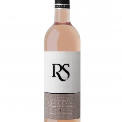 RS Bairrada DOP Rosé 2019