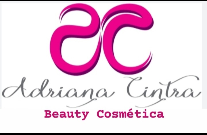Adriana Cintra Beauty Cosmética
