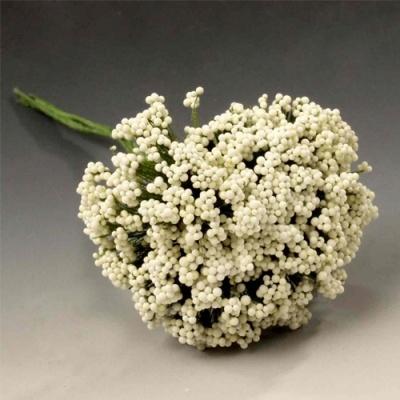 12 Bouquets florais