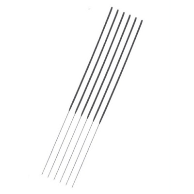 10 Sparklers 17 cm