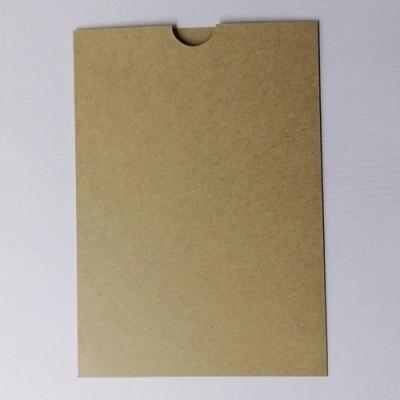Pack 50 Envelopes Safari C6 Luva