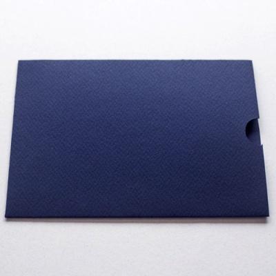 Pack 50 Envelopes Prisma  C6 Luva
