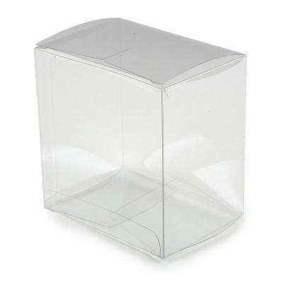 25 Caixas com opção de base