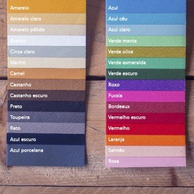 Pack 50 Fls Cartolina Prisma 220gr