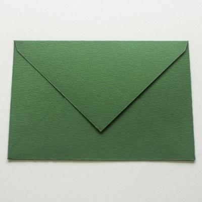 Pack 50 Envelopes Prisma  C6