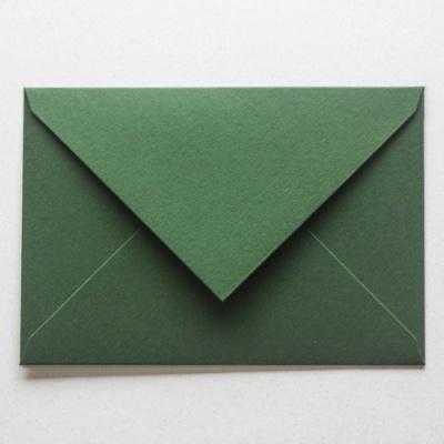 Pack 50 Envelopes LR C6