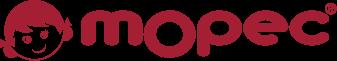 Mopec