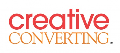 Creative Converting