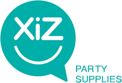 XiZ Party Supplies