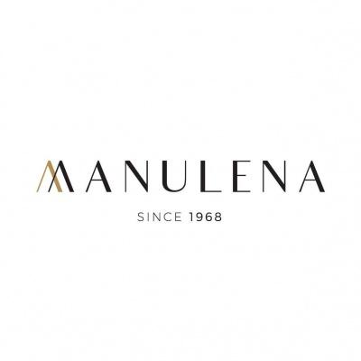 Manulena