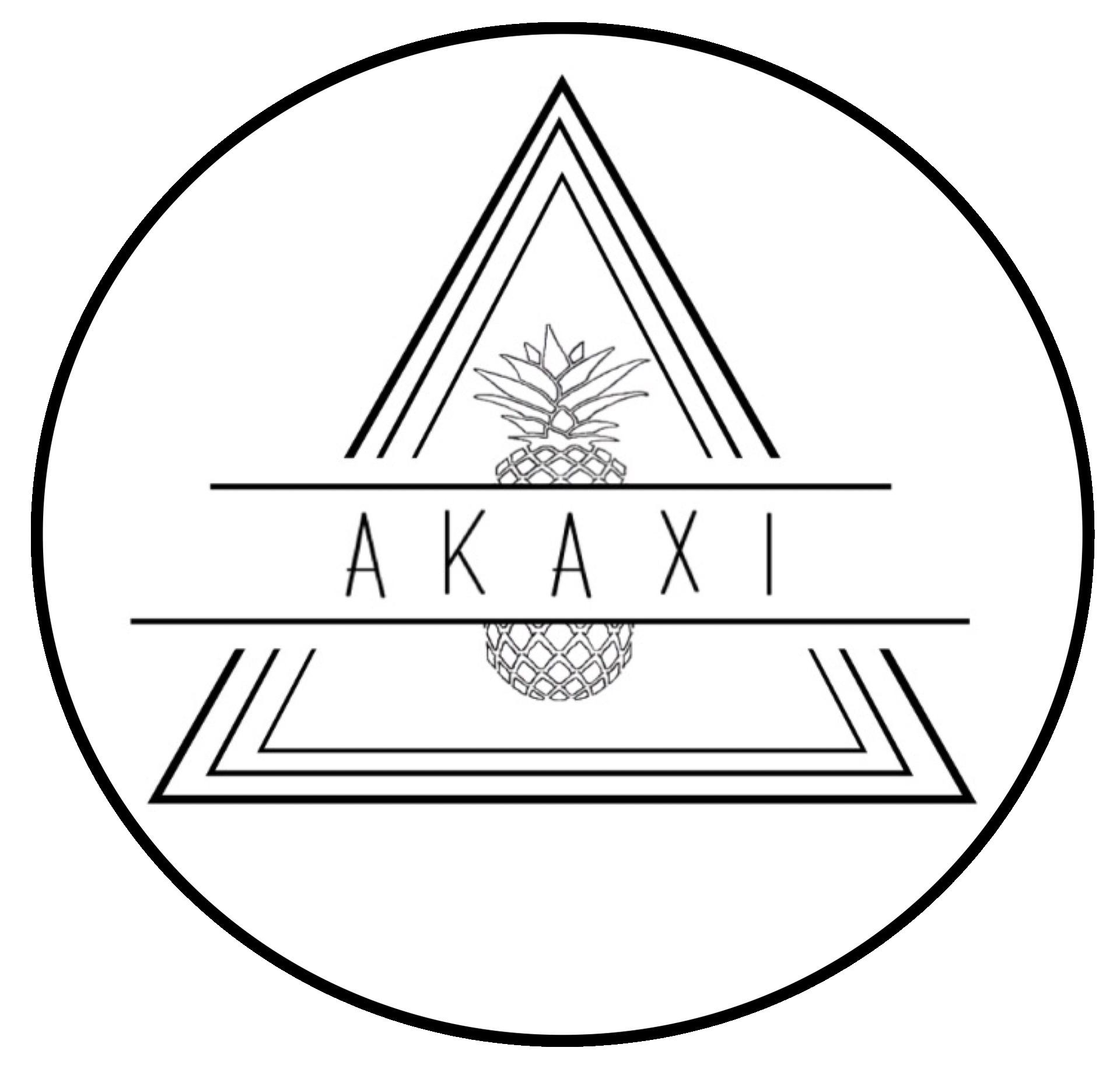 Akaxi
