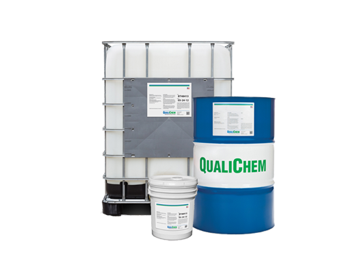 QualiChem Q-Cut 215