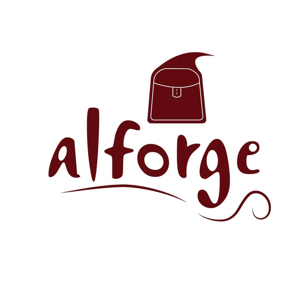 Alforge