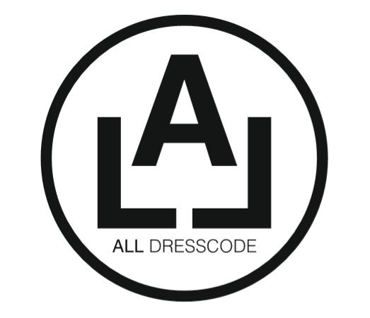ALLDressCode