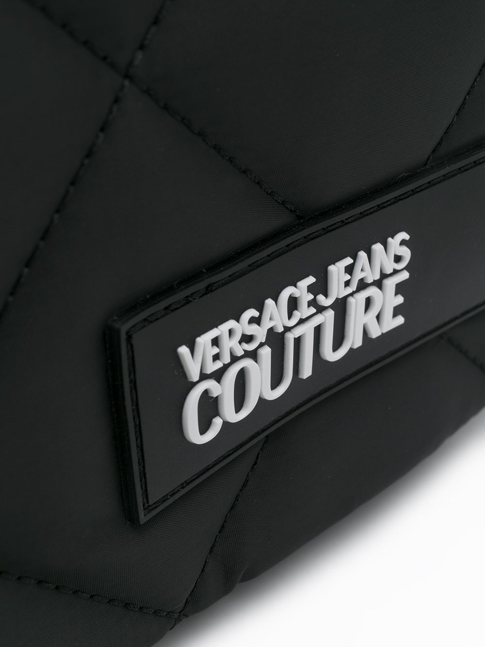 Mala VERSACE JEANS COUTURE