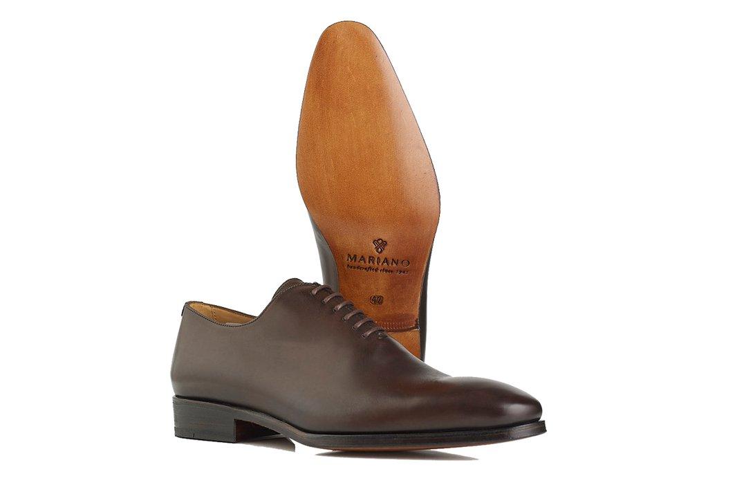Sapatos MARIANO