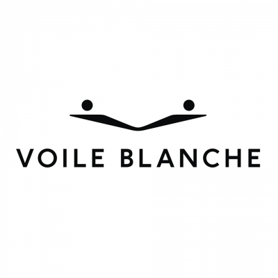 Voile Blanche