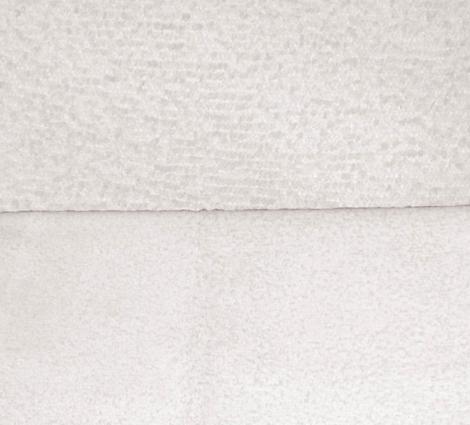 Resguardo Impermeável de colchão (140x200) - Poliuretano e algodão - HOTELARIA