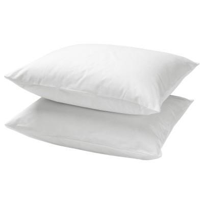Resguardo Impermeável de almofada (50x60) - Poliuretano e algodão - HOTELARIA