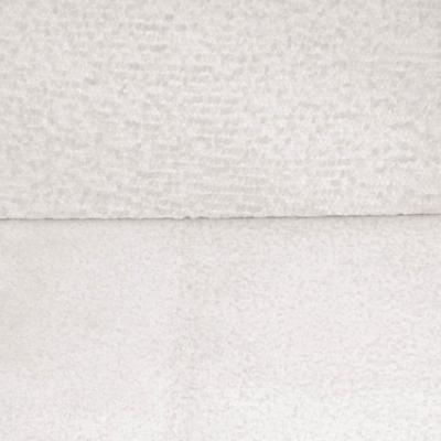 Resguardo Impermeável de colchão (160x200) - Poliuretano e algodão - HOTELARIA